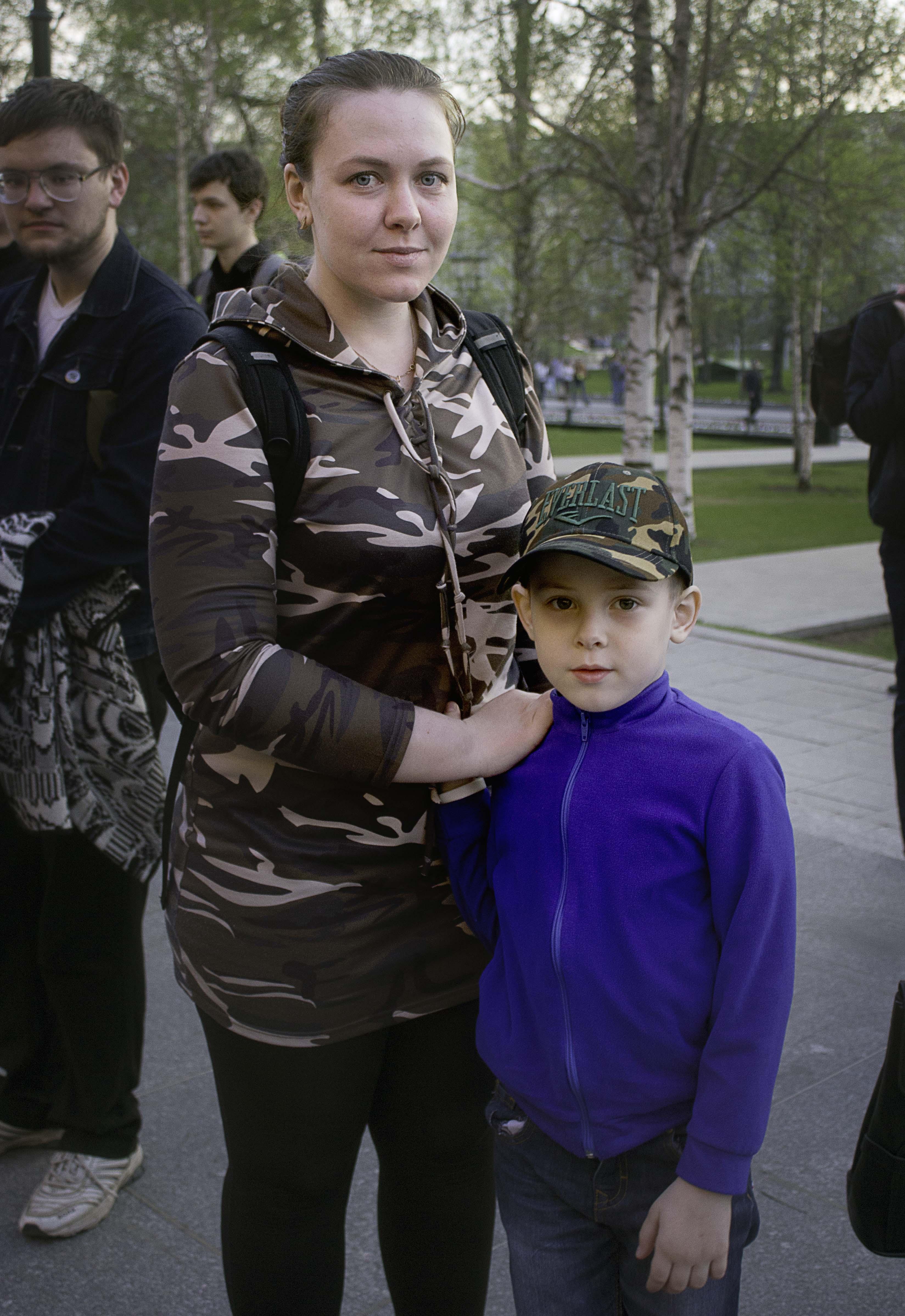 https://img-fotki.yandex.ru/get/194778/36058990.61/0_15fb94_d2e231bf_orig