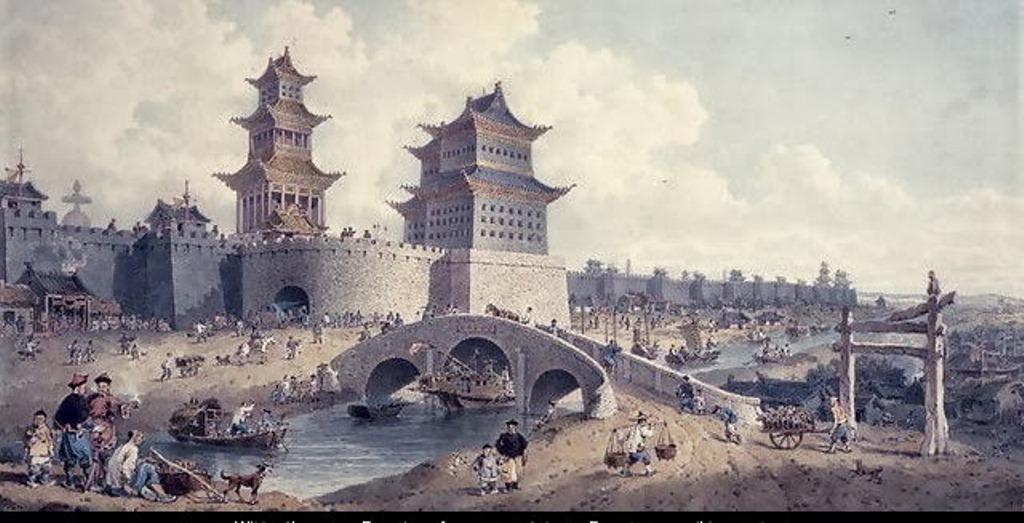 1 Alexander_Pingze-Men%2C-the-Western-Gate-of-Beijing.jpg