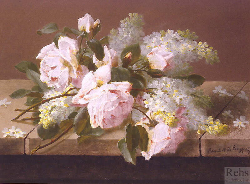 raoul_m_delongpre_b1194_pink_roses_on_a_ledge_wm.jpg