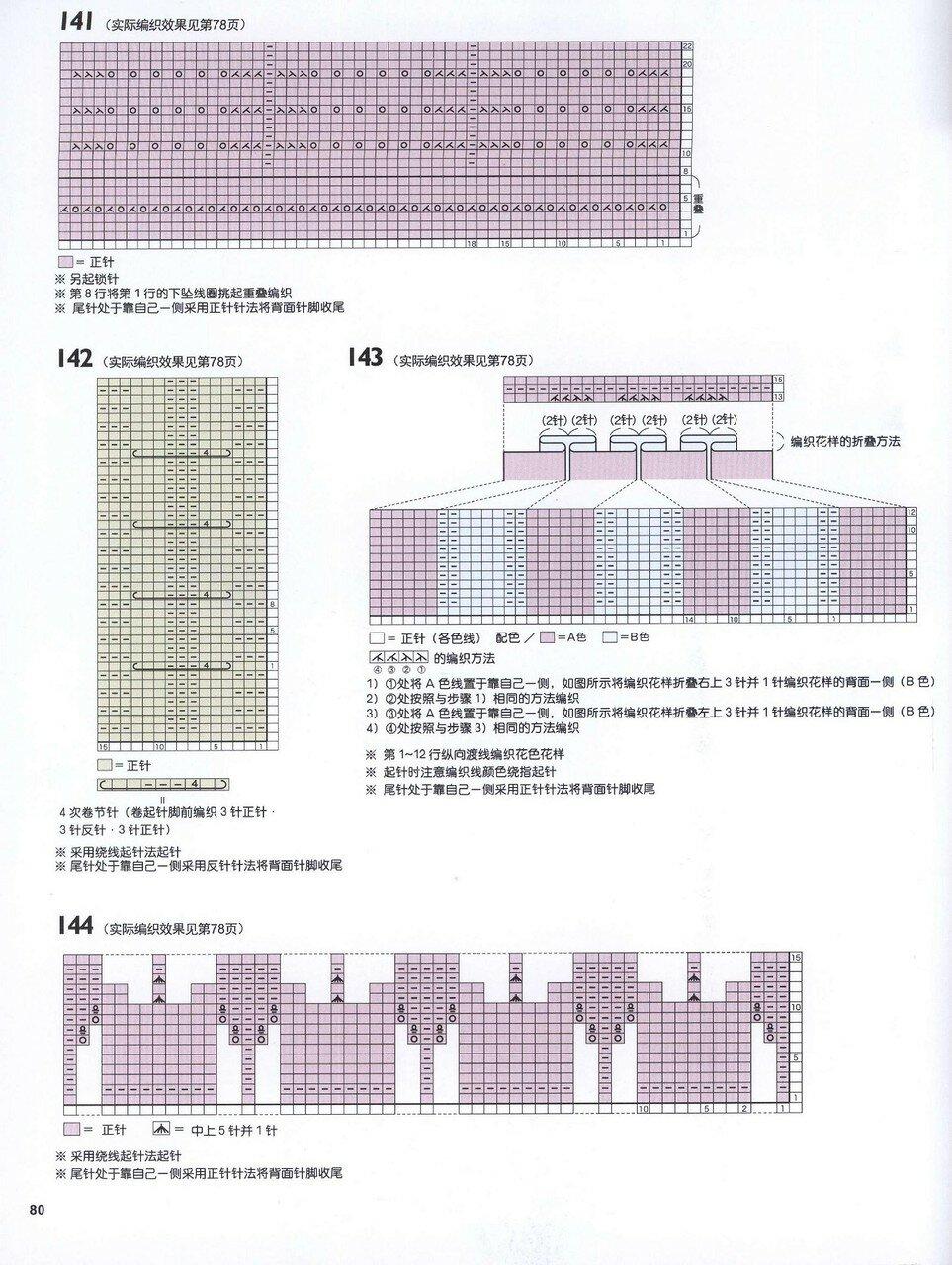 150 Knitting_82.jpg