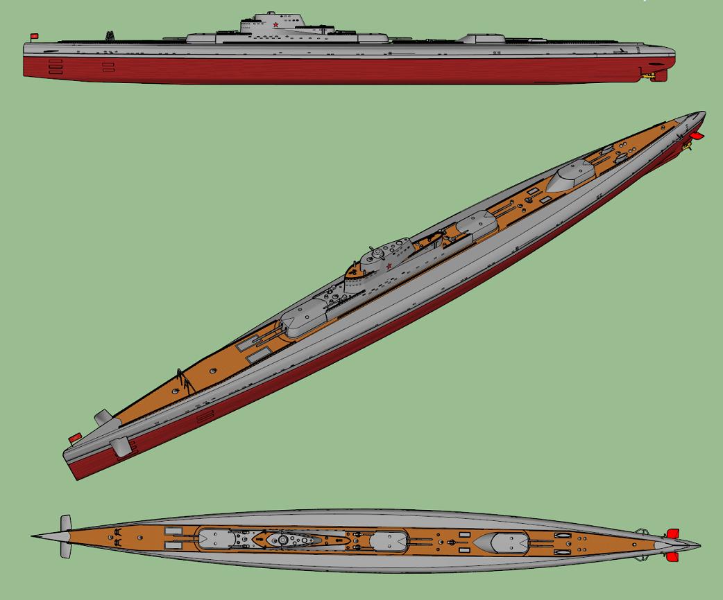 pioneer_class_corsair_submarine_scheme_by_dilandu-d97goru.png
