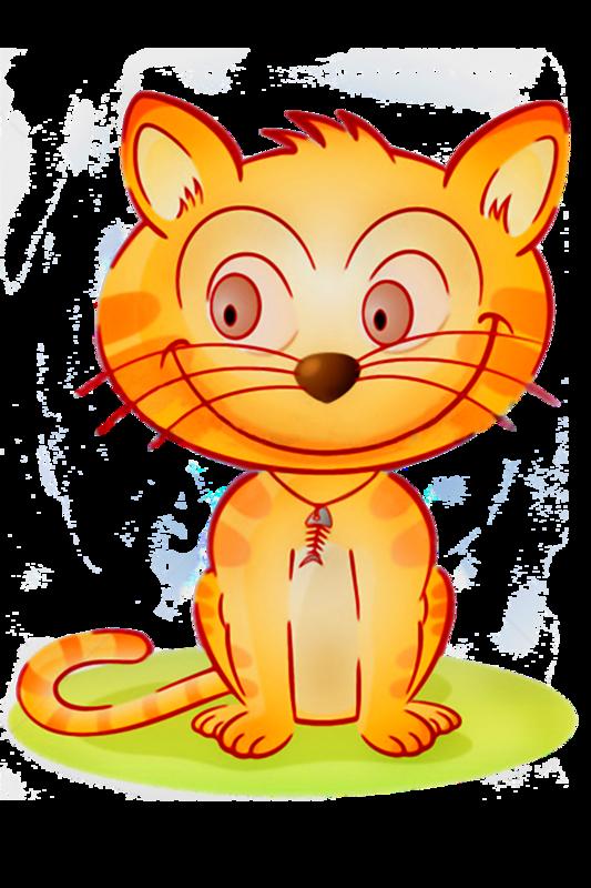 Картинки красивые, картинки кошки прикольные для детей