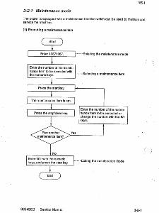 Инструкции (Service Manual, UM, PC) фирмы Mita Kyocera - Страница 3 0_1392a1_75d993d_orig
