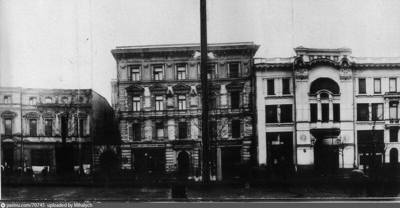 19312.jpg