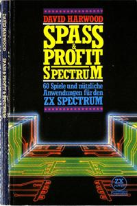 Литература по ПЭВМ ZX-Spectrum - Страница 8 0_19274c_9dc2feed_orig