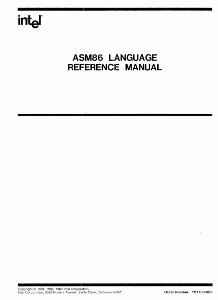 Тех. документация, описания, схемы, разное. Intel - Страница 3 0_18ffc4_63de855d_orig