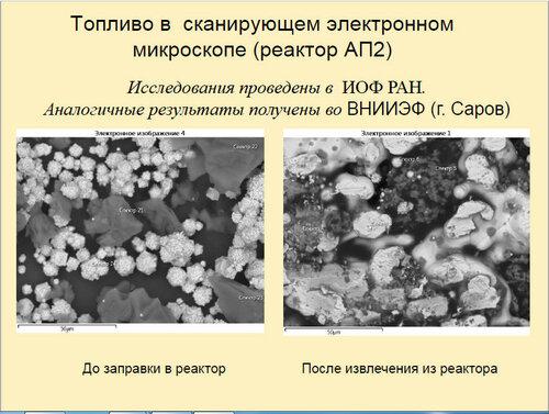 https://img-fotki.yandex.ru/get/194778/51185538.12/0_c25c2_f9a1df44_L.jpg