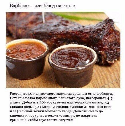 https://img-fotki.yandex.ru/get/194778/60534595.1535/0_1b4232_108e00bc_XL.jpg