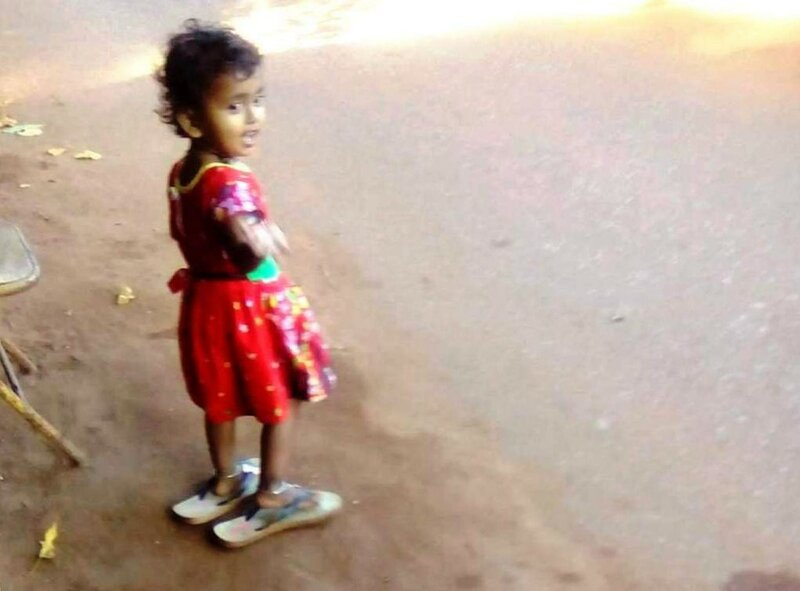 А по моему жмут. Индия. Февраль 2017.Фото В. Лана 05 - 01.jpg