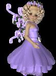 Sunshine Fairy Lavendel - ED (3).png