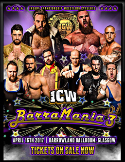 Post image of ICW Barramania 3