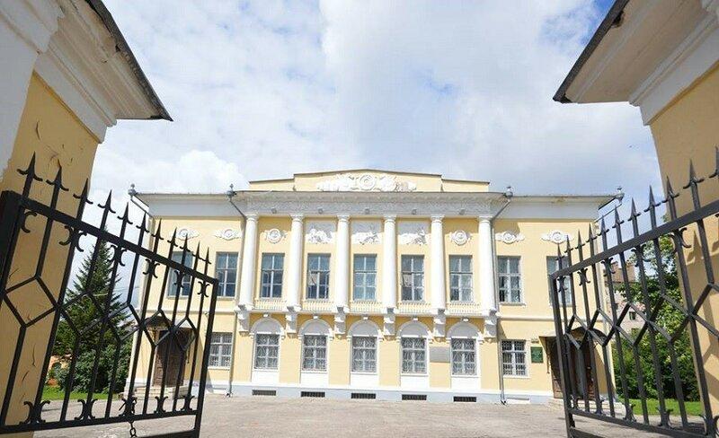 Калужский музей изобразительных искусств.jpg