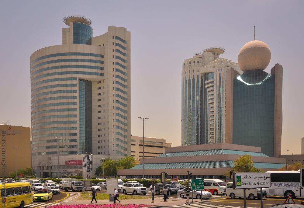 Dubai-Critic-(16).jpg