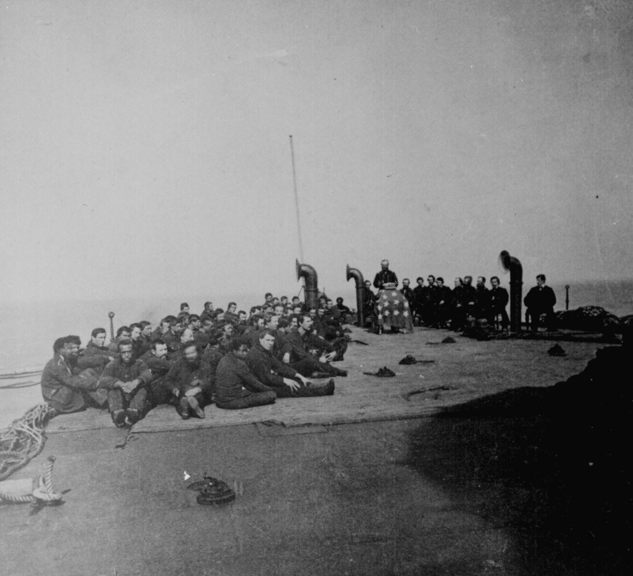 civil-war-042.jpg