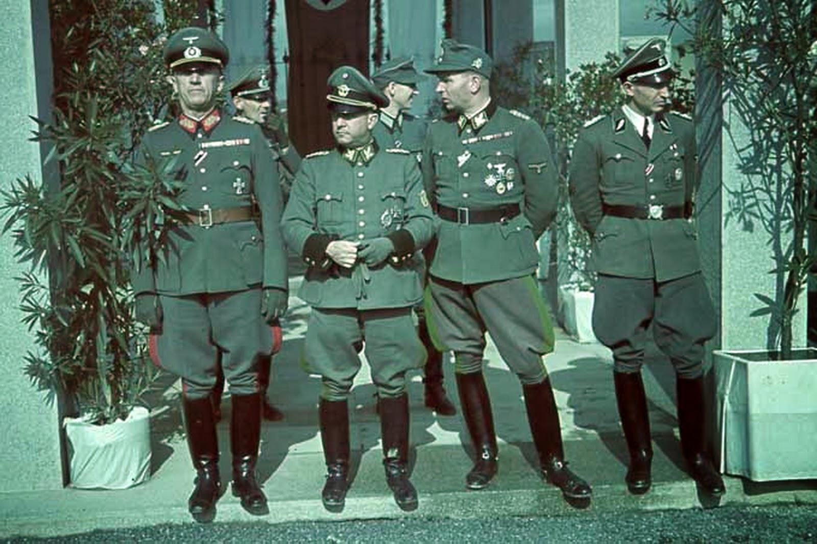 SS-Brigadeführer und Generalmajor der Polizei Karl Heinrich Brenner.jpg