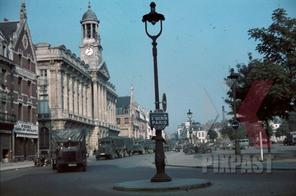 stock-photo-town-hall-of-cambrai-france-1940-8711.jpg