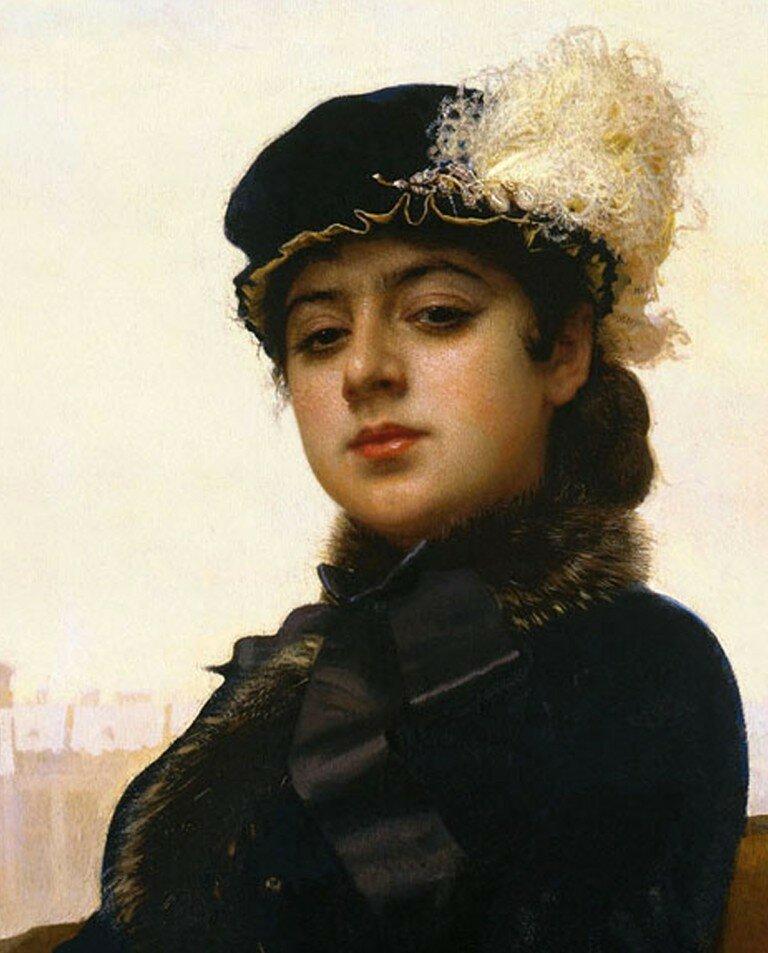 Anna-Karenina-Portrait-768x953.jpg