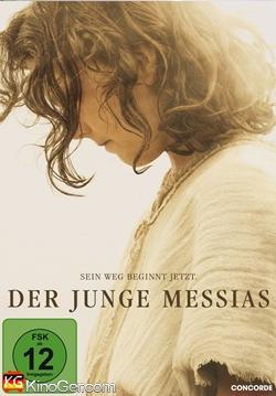 Der junge Messias (2016)