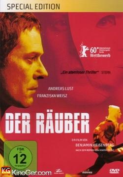 Der Räuber (2010)
