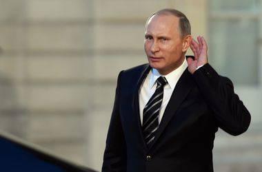 Степень терпения европейцев и американцев очень высокая, и Путин этим пользуется - Боровой