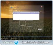 Windows 7 x86x64 Ultimate & Office2013 by UralSOFT v.95.16