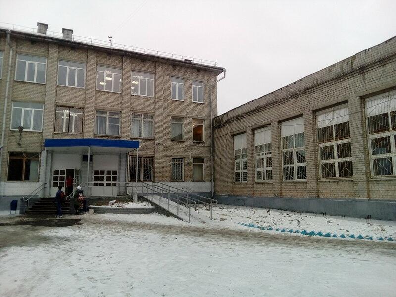 Роботы ДОСААФ в Школе 62 - 73.jpg