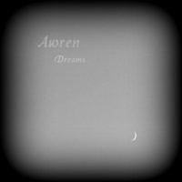 Awren >  Dreams (2016)