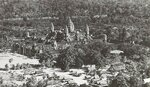 002-Angkor-Wat-view.jpg