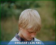 http//img-fotki.yandex.ru/get/1904/170664692.d1/0_173be5_71a1cf36_orig.png