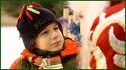 http//img-fotki.yandex.ru/get/1904/173233061.37/0_2ea62b_746585bd_orig.jpg