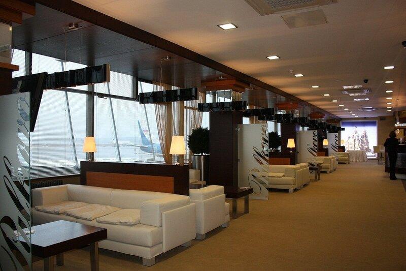 Депутатам вернули право пользоваться VIP-залами аэропортов за народный счет. vip-zal_pulkovo-1_2.jpg