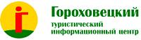 0_1660c2_2bc8fbc5_orig.png