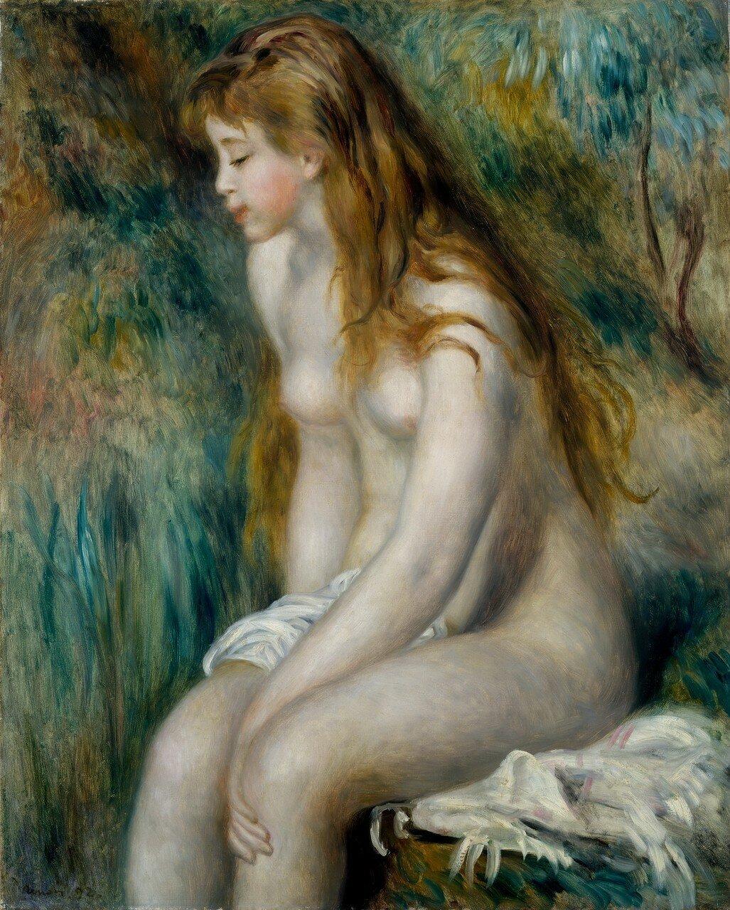 166Галерея русских голых девушек
