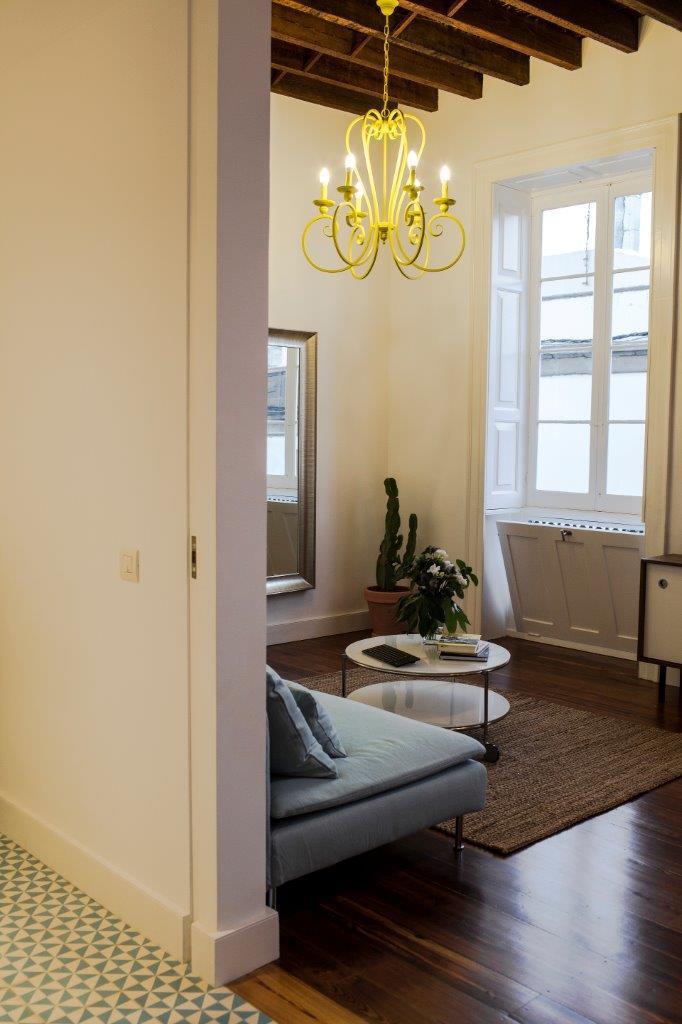 THELOFT_apartments_las_palmas_04.jpg