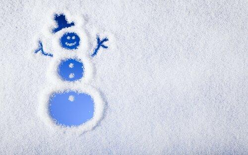sneg-zima-snegovik.jpg