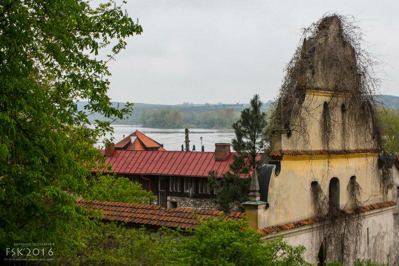 Lublin-432.jpg