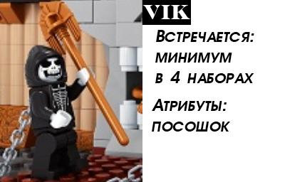 0_144bcf_ae27ad0e_orig.png