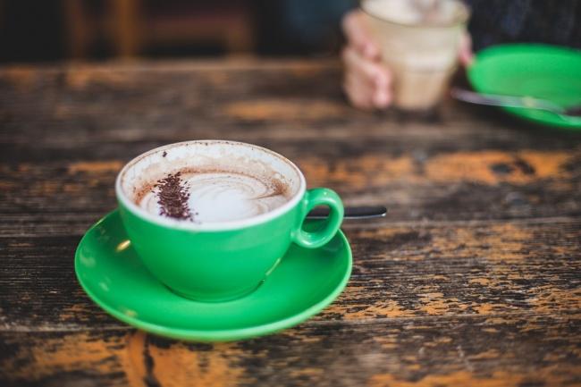 © Pexels / pixabay  Иногда кофе— это единственное, что может вытащить нас изпостели. Иневаж