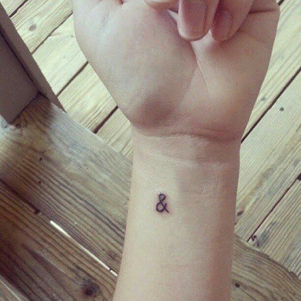 маленькие-татуировки-идеи-эскизы14.jpg