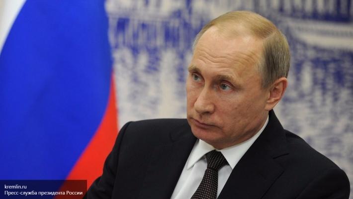 Климкин: довыборов вДонбассе «еще очень-очень долго»