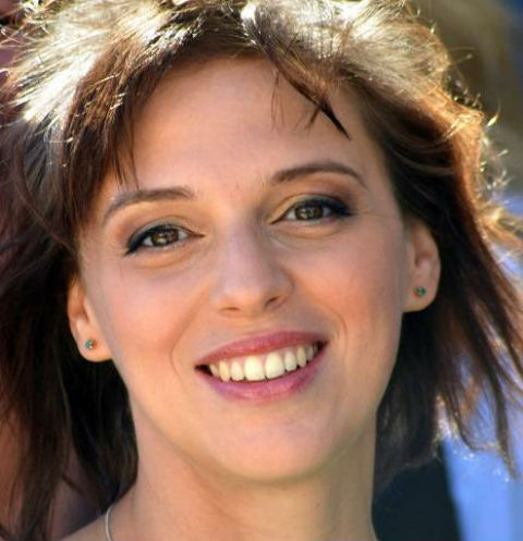 Нелли Уварова 2-ой раз стала матерью: звезда «Неродись красивой» родила сына