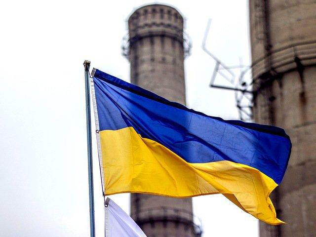 Германия выделит Украине 72млневро наразвитие ипомощь эмигрантам