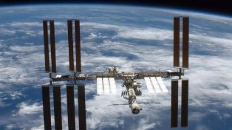 Ракета-носитель «Союз-ФГ» готова кустановке накосмодроме Байконур