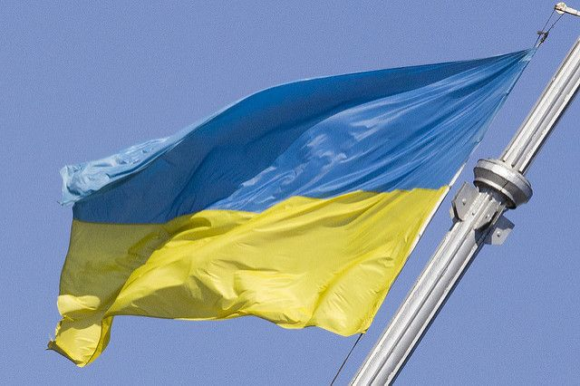 Розенко: Повышение пенсионного возраста вгосударстве Украина нецелесообразно ниэкономически, ниполитически