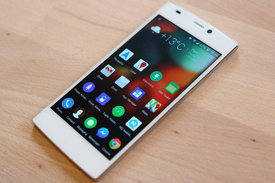 После «взрывного» скандала Самсунг уверяет, что Galaxy S7 неопасны