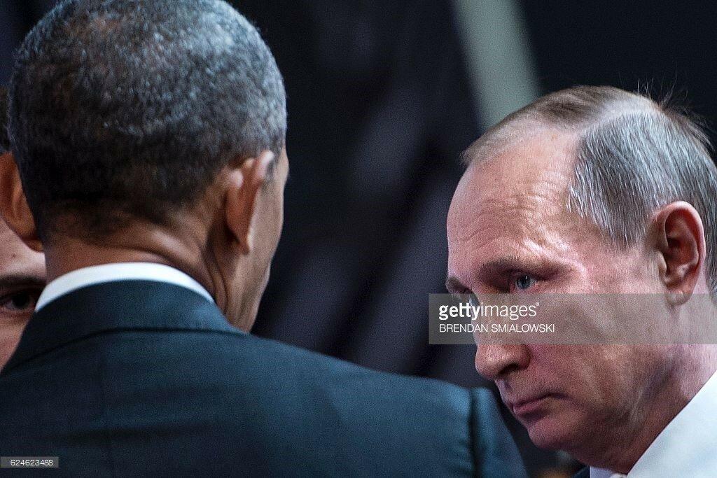 Путин и Обама_однажды в Лиме 624623488.jpg