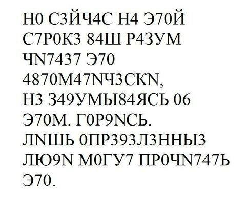 5d14401eae7f8700f0cdafa24182625f9149e433.jpg