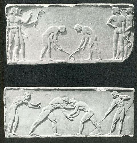 sportinderkunst-3.jpg