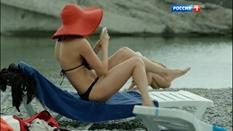 http://img-fotki.yandex.ru/get/194804/340462013.1f3/0_35e4af_a7c0b085_orig.jpg