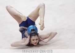 http://img-fotki.yandex.ru/get/194804/340462013.20b/0_35ec04_c04cd5f3_orig.jpg